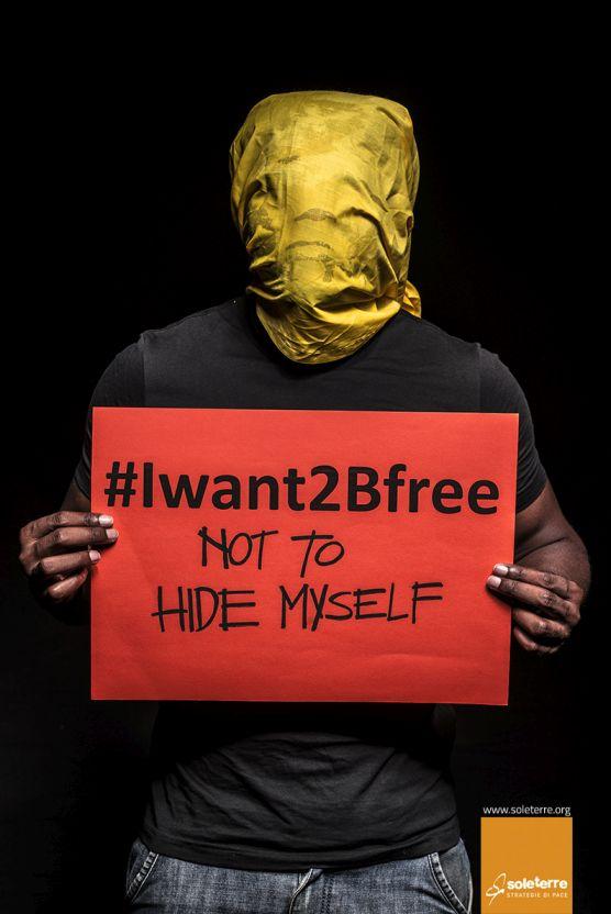 Archivio_Soleterre_Uganda_HRDU_iwant2bfree_1B