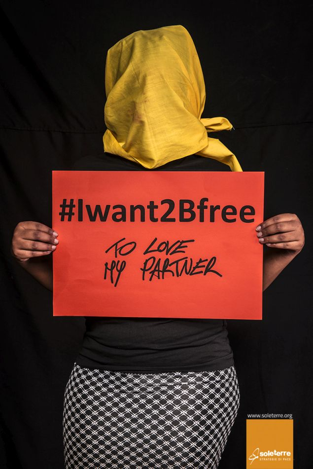 Archivio_Soleterre_Uganda_HRDU_iwant2bfree_9B